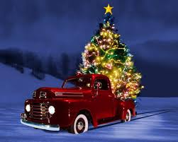 western christmas wallpaper. Perfect Western 50 Awesome Christmas And Newyear Wallpapers For This Year  Funny U0026 Crazy With Western Christmas Wallpaper M