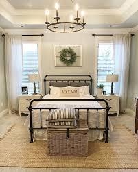 simple apartment bedroom decor. Ideas Guest Bedroom Apartment Simple Best 25 Decor On Pinterest