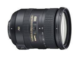 Nikon 18 200mm F 3 5 5 6g Af S Ed Vr Ii