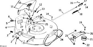 john deere 68 riding mower wiring diagram john wiring diagrams 68 john deere lawn mower wiring diagram