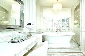 bathroom lighting chandelier uk lamp crystal modern astonishing cha