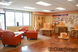 storage and office space. Office Space Storage. Cubesmart Storage Maywood Il And E