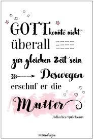 Sprüche Abschied Mama Pin Von Karin Geisler Auf Sprüche Zitate