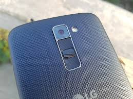 Lg K10 2017 Led Notification Light Lg K10 Faq Pros Cons User Queries And Answers Gadgets