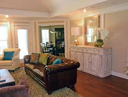 Transitional Living Room Living Room Designs Jo Waite Interiors Jo Waite Interiors