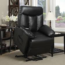 modern electric chair. full size of living room inspirations:recliner chair modern recliner electric lift c