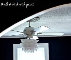 ceiling fan light kit lampsplus com