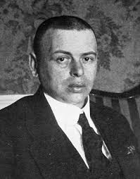 Béla Kun