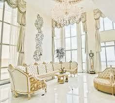 full size of lighting excellent large chandeliers for high ceilings 5 delightful living room with crystal