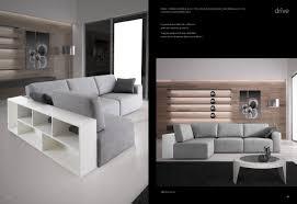 Librerie dietro al divano: arredamento soggiorno part. forum