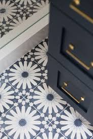 Decorative Cement Tiles Incredible Best 100 Cement Tiles Ideas Only On Pinterest Decorative 24