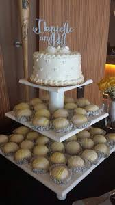 Wedding Party Cake Shop