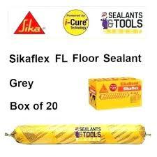 Sikaflex 1a Color Chart Sikaflex Self Leveling Sealant Colors Caulk Caulking