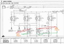 mazda rx 8 wiring diagram pdf mazda printable wiring rx7 wiring diagram pdf wire diagram on mazda rx 8 wiring