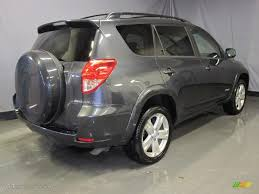 2007 Toyota Rav4 Sport - news, reviews, msrp, ratings with amazing ...