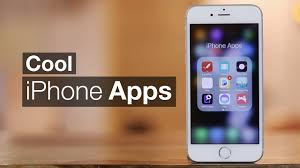 10 cool iphone apps you should use 2017
