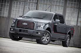 Hybrid Rebates Rebates And Discounts On The Militarys Top Cars And Trucks