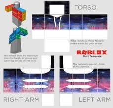 Roblox Shirt Templates Roblox T Shirt Template Roblox Ariam Roblox Shirt Shirt