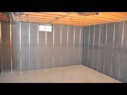 Basement Design Tool Gorgeous Basement To Beautiful Insulation Panels EnergyEfficient Built To
