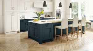 traditional contemporary kitchens. Traditional Kitchen By English Rose, UK Contemporary Kitchens Rose