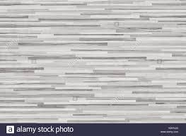 white washed wood texture. Brilliant Washed White Washed Wooden Parquet Texture Wood Texture For Design And Decoration Throughout White Washed Texture