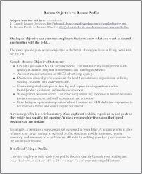 Objective Statement In Resume Resume Objective Statement Examples Professional 31 Luxury Resume