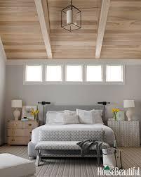 family room lighting design. Design High Ceilingedroom Pinterest Living Room Modern Lighting Ideas Easy Ceiling Bedroom Family