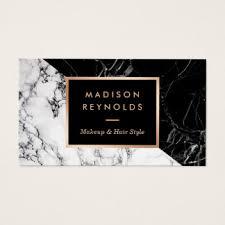 makeup business cards designs makeup artist business cards business card printing zazzle co uk