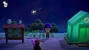 あつ森 流れ星 最大何個