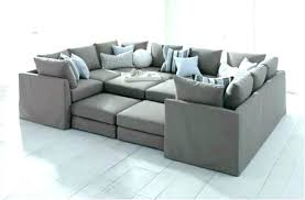most comfortable couch in the world.  Comfortable Most Comfortable  And Most Comfortable Couch In The World R