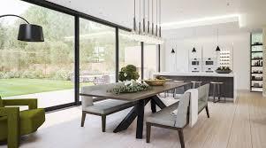 Modern Interior Design Uk Contemporary Interior Design Uk Farmhouse Dining Room