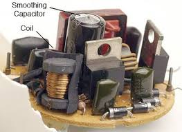 cfl components jpg