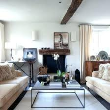 country living room ideas uk modern country ideas cote decor on living room decorating country cote