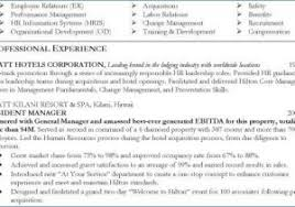 Sample Resume Objective Statements From Bing Ads Tar Ed Traffic Cash