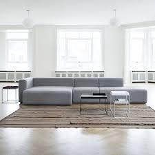 module furniture. Module Furniture R