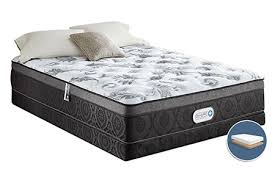 simmons full mattress. full mattresses simmons mattress
