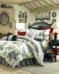 matching curtains and bedspreads comforters with matching curtains comforters and dunelm matching curtains and bedspreads
