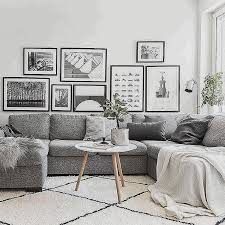 funky rugs for home decorating ideas unique decor rug regarding san antonio design 12