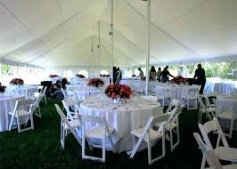 what size tablecloth for 60 inch round table tablecloth for inch round table view a selection