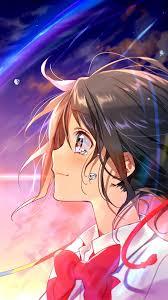 Pp anime couple terpisah bisa anda gunakan bersama pasangan anda ataupun sahabat anda. 94 Gambar Kartun Pp Couple Anime Terpisah Keren Gratis Download Cikimm Com