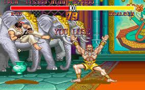 street fighter 2 the world warrior download arcade mame