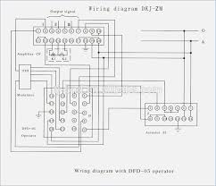 smc ds25 wiring diagram wiring diagrams smc valve wiring diagrams wiring diagram library 3 way switch wiring diagram smc ds25 wiring diagram