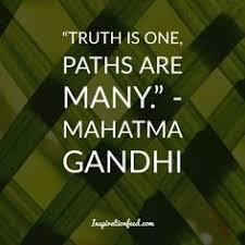 Gandhi Love Quotes New 48 Best Mahatma Gandhi Quotes Images On Pinterest Mahatma Gandhi