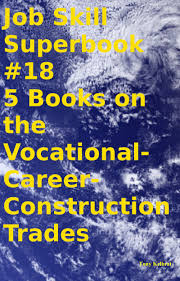 buy job skill superbook books on the vocational career buy job skill superbook 18 5 books on the vocational career construction trades in cheap price on alibaba com