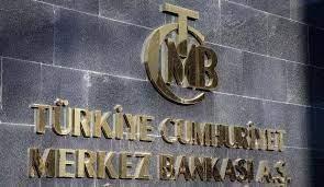 Merkez Bankası faiz kararını bu hafta açıklayacak - Ekonomi Haberleri