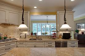 drop lighting fixtures. Amazing Of Kitchen Drop Down Lights Love The Light Fixtures And Granite Backsplash Lighting G