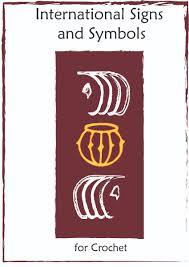 International Signs Symbols