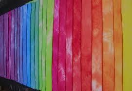 Jean Judd Art Quilts - Hand Dyed Fabrics & Medium Value Hand Dyed Fabrics, Jean M. Judd Adamdwight.com