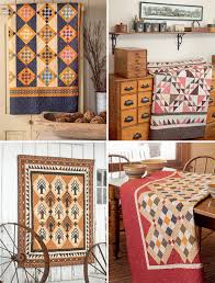 Got Civil war reproductions? See quilts worth cutting them for (+ ... & Quilts from Tributes and Treasures Adamdwight.com