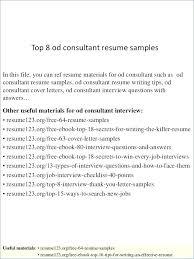 help desk analyst job description help desk analyst help desk analyst service desk analyst means
